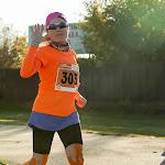 2013.10.05 2. Tartu Linnamaraton 42/21km + Tartu Sügisjooks 10km + 2. Tartu Tudengimaraton 10km - AS20131005TLM2_083S.JPG
