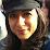 Della Kaur's profile photo