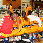 Baloncesto femenino Selicones España-Finlandia 2013 240520137698.jpg