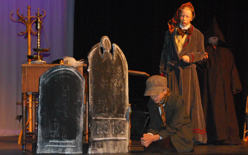 2009 Scrooge  12/12/09 - DSC_3412.jpg