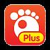 GOM Player Plus v2.3.64.5328 + Patch