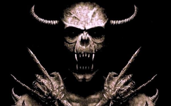 Reaper, Demons 2
