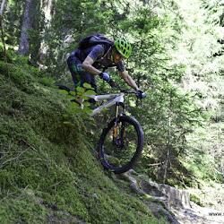 Manfred Stromberg Freeridewoche Rosengarten Trails 07.07.15-9704.jpg