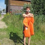 Zeeverkenners - Zomerkamp 2016 - Zeehelden - Nijkerk - IMG_0826.JPG