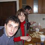 Krzydlina - IM003219a.jpg