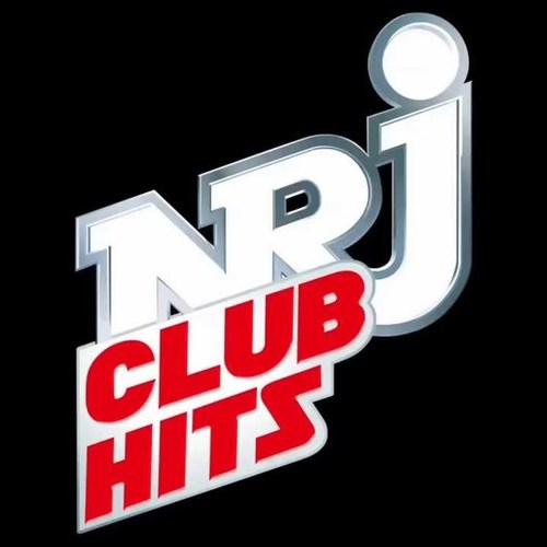 NRJ Les 40 Hits Les Plus Diffuses En Club (01 07 2018) Torrent