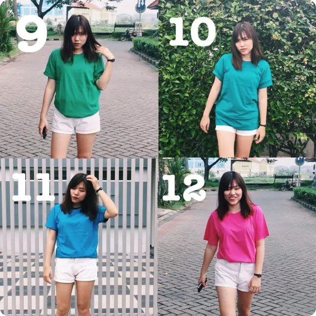 Kaos_Polos_100_Real_Cotton_Combed_jpg_2_