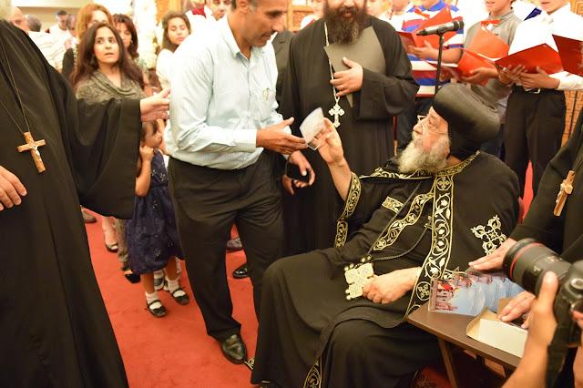 H.H Pope Tawadros II Visit (2nd Album) - DSC_0593%2B%25282%2529.JPG