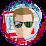 goers infomatique's profile photo