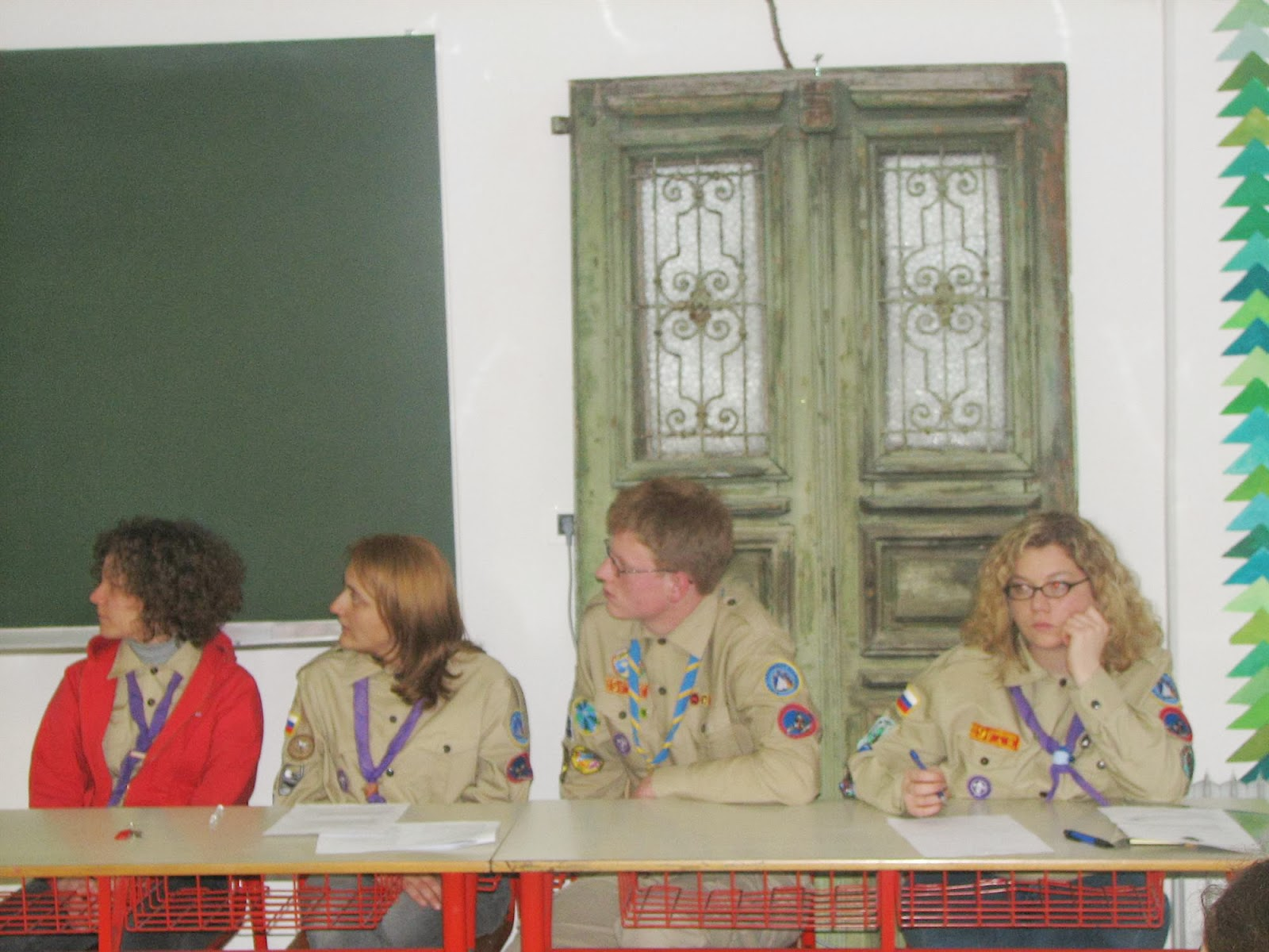 Občni zbor, Ilirska Bistrica 2006 - IMG_5731.jpg
