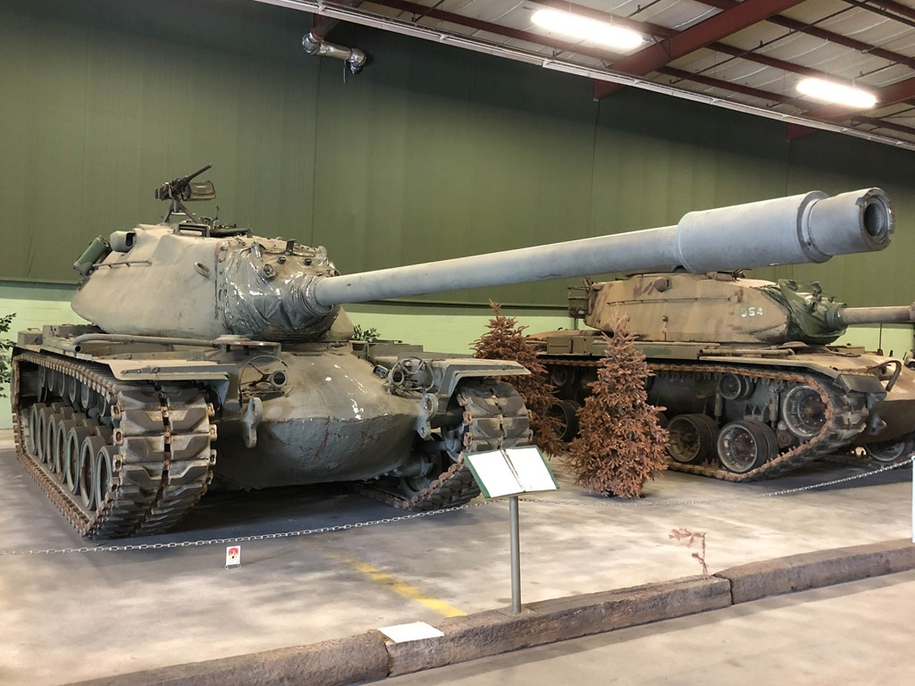 [Tank-43%5B4%5D]