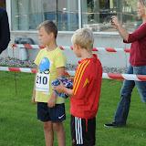 Guldborgsund Triathlon 2012
