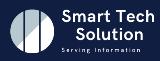 Smart Tech Solution