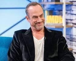 Robert Meloni Jr Net Worth, Income, Salary, Earnings, Biography, How much money make?