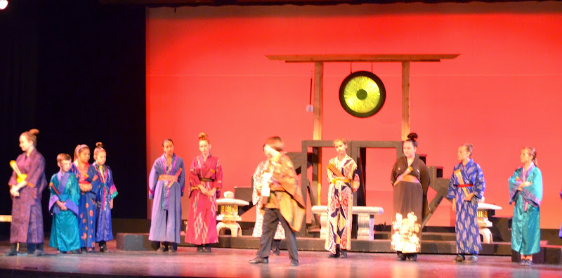 2014 Mikado Performances - Photos%2B-%2B00246.jpg