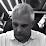 Maurizio Galluzzo's profile photo