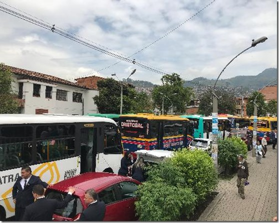 20180727_Conductoresbuses1