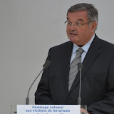 2011 09 19 Invalides Michel POURNY (227).JPG