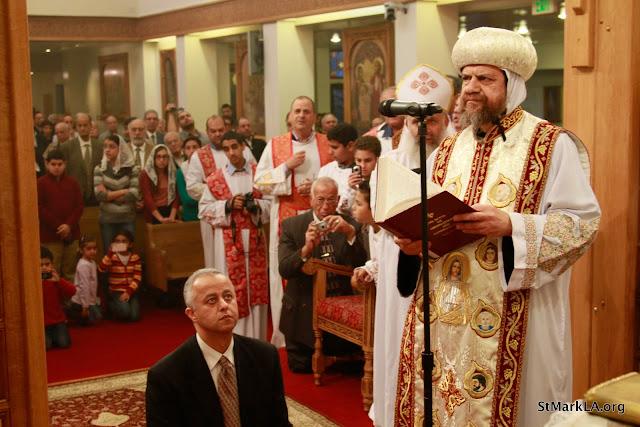Ordination of Deacon Cyril Gorgy - _MG_2070.JPG