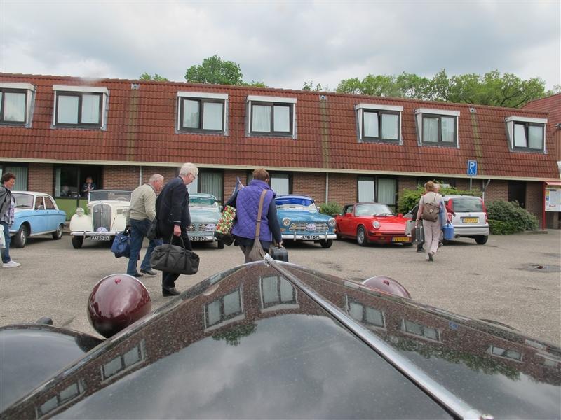 Weekend Twente 1 2012 - IMG_0119.jpg