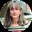 Carol Alexander's profile photo