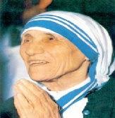 Sítio Pró-Vida Madre Teresa de Calcutá