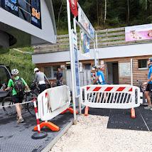 Latemarumrundung Südtiroler Sporthilfe 25.07.15-8207.jpg