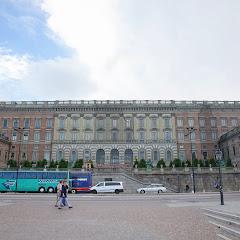 2012 07 08-13 Stockholm - IMG_0386.jpg