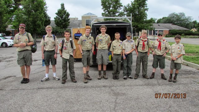 2013 Seven Ranges Summer Camp - 7%2BRanges%2B2013%2B008.JPG