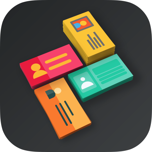 card apps