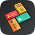 Digital Business Card Maker 19.0