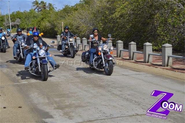 NCN & Brotherhood Aruba ETA Cruiseride 4 March 2015 part2 - Image_400.JPG