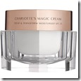 Charlotte Tilbury Treat and Transform Magic Cream Moisturiser