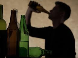 motivational topic | शराब कैसे छोडें और शराबी व्यक्ती के साथ कैसे बरताव करे |
