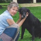 Cheryl Gustafson