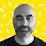 Antonello Sacchetti's profile photo