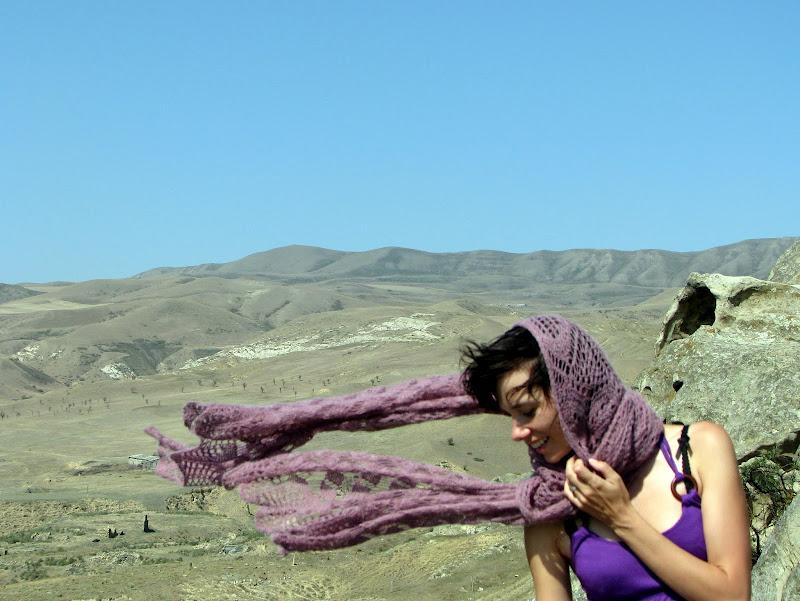 IMG_7167 - Desert woman