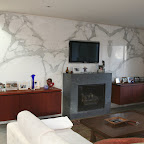 walnut travertine fireplace 003.jpg