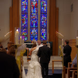 05-12-12 Jenny and Matt Wedding and Reception - IMGP1674.JPG