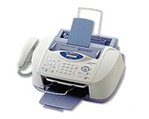 Download Brother MFC-3200C printer's driver software