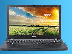 Acer Extensa 2511G drivers,Acer Extensa 2511G drivers download