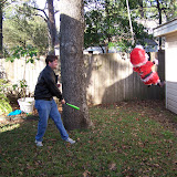 Christmas 2006 - 100_1017.JPG