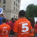 NL- public workers protest - IMG_3821.JPG