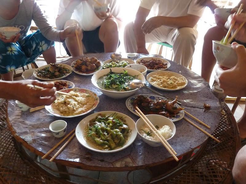 Chine . Yunnan..Galamba, Menglian Album A - Picture%2B030.jpg
