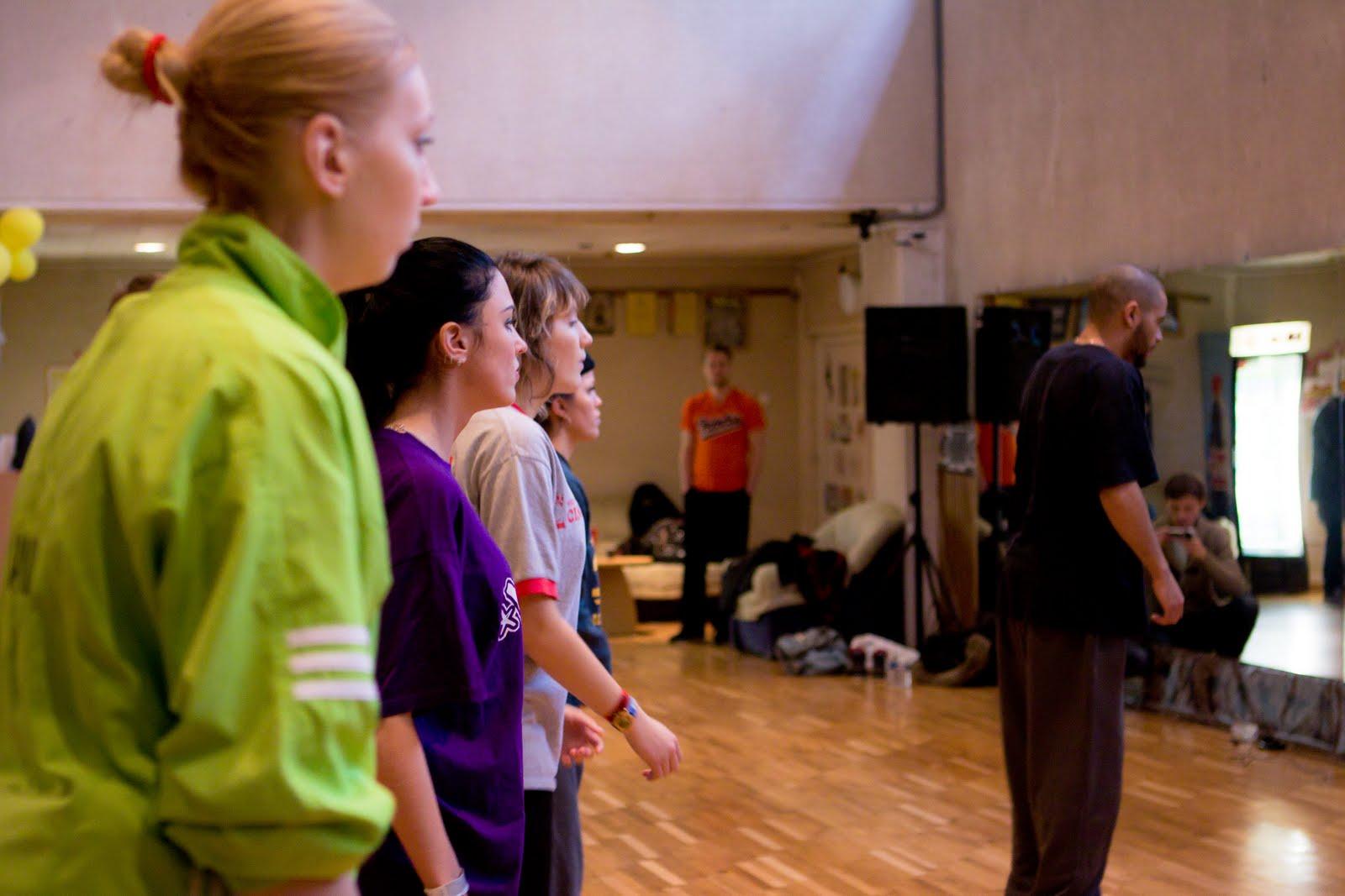 Workshop with Keskya (NO FR) - IMG_4395.jpg