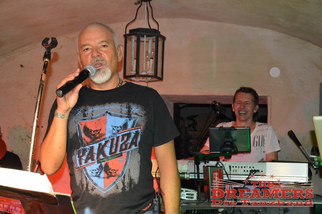 Rieslinfest2015-0056