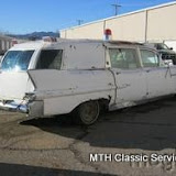 Ambulances, Hearses & Flowercars - 1958%2BCadillac%2Bseries%2B8680S%2BMiller-Meteor-3.jpg