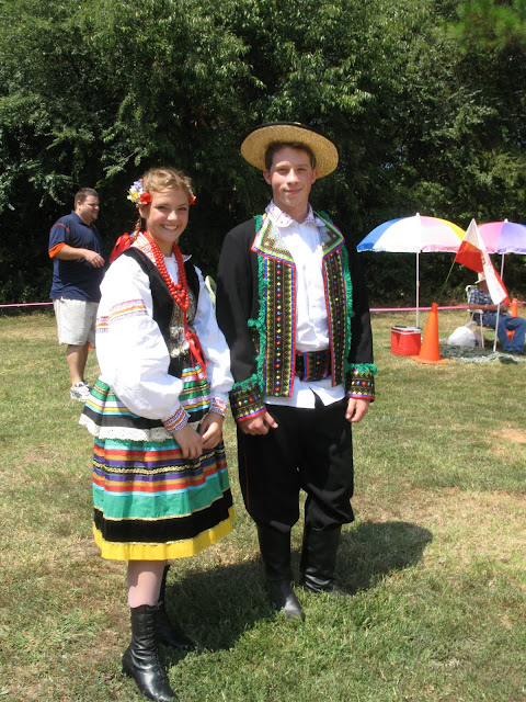 Polish Pierogi Festival 08-27-2011 - Photos Pawel Loj - IMG_6182.JPG