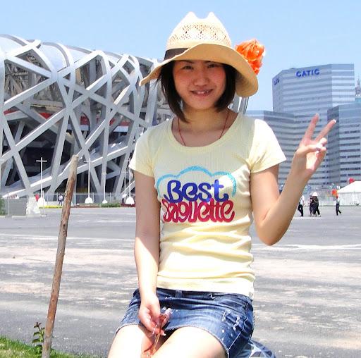 Lin Lin Photo 25