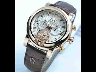 jam tangan Aigner,Harga jam tangan Aigner,Jam Aigner,Jam aigner kw
